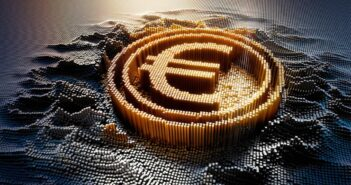 ecb 351x185 - The ECB Officially Launches Work on the Digital Euro