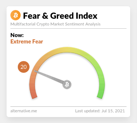 greed index - Bitcoin Shorts Surge Again on Bitfinex – Is a Short Squeeze on the Way?