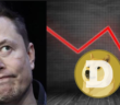 musk 110x96 - Did Elon Musk Lose his Power to Control the Crypto Market?