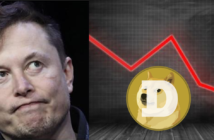 musk 214x140 - Did Elon Musk Lose his Power to Control the Crypto Market?