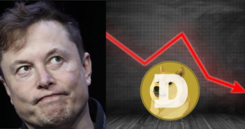 musk 351x185 - Did Elon Musk Lose his Power to Control the Crypto Market?