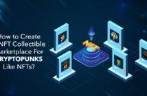 Create a NFT Collectible Marketplace for CryptoPunks Like NFTs 214x140 - CryptoPunks Clone: How to Create an NFT Collectible Marketplace for CryptoPunks Like NFTs?